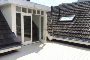 Bekijk appartement te huur in Enschede Molenstraat, € 995, 87m2 - 355933. Geïnteresseerd? Bekijk dan deze appartement en laat een bericht achter!