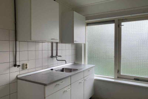 Bekijk appartement te huur in Amsterdam Eerste Jacob van Campenstraat, € 300, 41m2 - 395296. Geïnteresseerd? Bekijk dan deze appartement en laat een bericht achter!