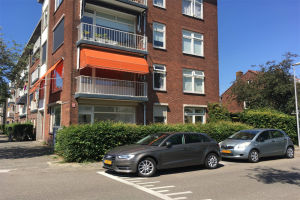 View apartment for rent in Utrecht Dickenslaan, € 1395, 60m2 - 394917. Interested? check out this apartment and leave a message!