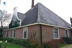 Bekijk kamer te huur in Hilversum Wezellaan, € 250, 30m2 - 338599. Geïnteresseerd? Bekijk dan deze kamer en laat een bericht achter!