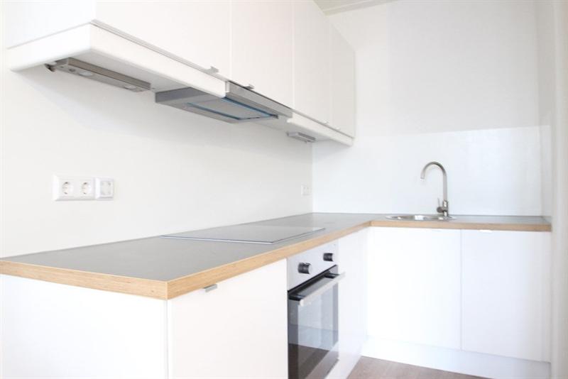 Te huur: Appartement Nieuwegracht, Utrecht - 2