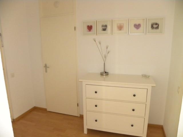 Te huur: Appartement Egstraat, Heerlen - 6