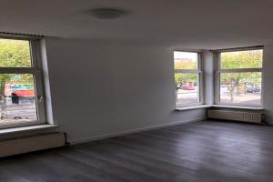 Bekijk kamer te huur in Rotterdam Polderstraat, € 445, 10m2 - 368430. Geïnteresseerd? Bekijk dan deze kamer en laat een bericht achter!