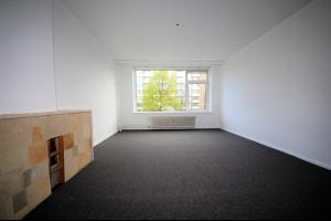 Bekijk appartement te huur in Rijswijk Zh Huis te Landelaan: Per direct: 4-kamer appartement in Rijswijk - € 795, 79m2 - 299531
