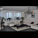 Bekijk woning te huur in Delft Derde Werelddreef, € 1175, 150m2 - 247646. Geïnteresseerd? Bekijk dan deze woning en laat een bericht achter!