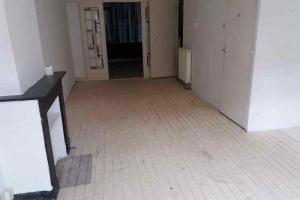 Bekijk appartement te huur in Rotterdam Voetjesstraat: Appartement - € 180, 49m2 - 353133