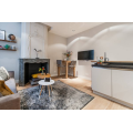 View apartment for rent in Amsterdam Singel, € 1575, 60m2 - 367490. Interested? check out this apartment and leave a message!