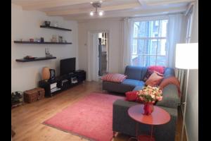 Bekijk appartement te huur in Amsterdam Runstraat, € 2150, 60m2 - 282672. Geïnteresseerd? Bekijk dan deze appartement en laat een bericht achter!