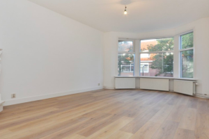 View apartment for rent in Rijswijk Zh Da Costalaan, € 1400, 98m2 - 377537. Interested? check out this apartment and leave a message!