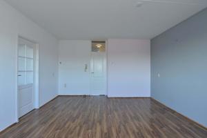 Bekijk appartement te huur in Almelo Zeven Bosjes, € 720, 65m2 - 378149. Geïnteresseerd? Bekijk dan deze appartement en laat een bericht achter!