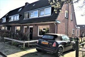 Bekijk woning te huur in Oosterbeek Hilhorstweg, € 800, 110m2 - 364097. Geïnteresseerd? Bekijk dan deze woning en laat een bericht achter!