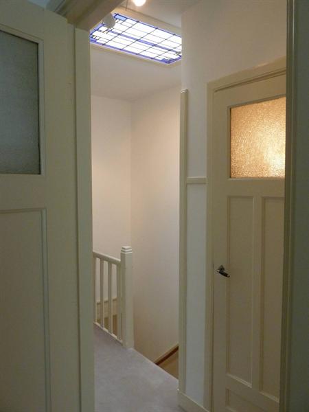 Te huur: Appartement Paul Gabrielstraat, Den Haag - 5