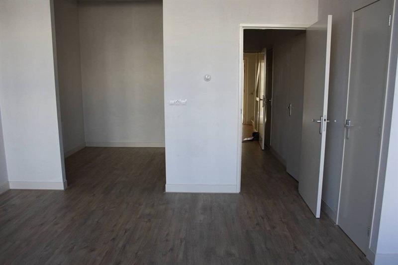 Te huur: Appartement Binnenwatersloot, Delft - 2