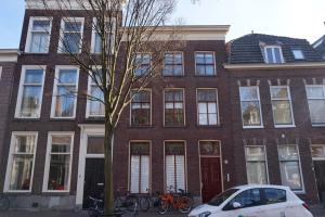 Bekijk appartement te huur in Leiden Hooigracht, € 1550, 90m2 - 348935. Geïnteresseerd? Bekijk dan deze appartement en laat een bericht achter!