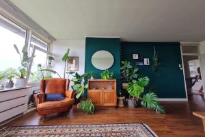 Te huur: Appartement St Plechelmuspad, Eindhoven - 1