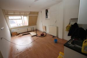 Bekijk studio te huur in Groningen Papengang, € 647, 36m2 - 378332. Geïnteresseerd? Bekijk dan deze studio en laat een bericht achter!