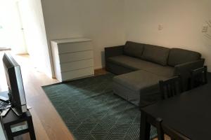 Bekijk appartement te huur in Rotterdam Pleinweg, € 1350, 120m2 - 370652. Geïnteresseerd? Bekijk dan deze appartement en laat een bericht achter!