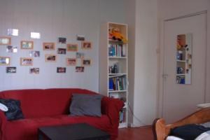 Bekijk kamer te huur in Groningen Helper Brink, € 365, 18m2 - 378786. Geïnteresseerd? Bekijk dan deze kamer en laat een bericht achter!