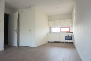 For rent: Apartment Noorderbinnensingel, Groningen - 1