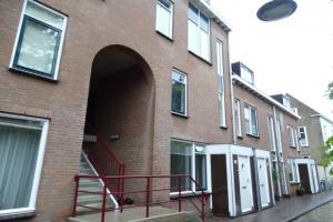 Bekijk appartement te huur in Delft Dirklangenstraat, € 1300, 57m2 - 356006. Geïnteresseerd? Bekijk dan deze appartement en laat een bericht achter!