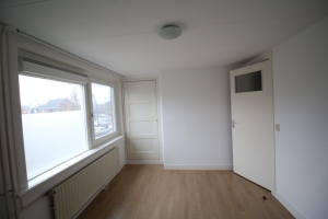 View room for rent in Hengelo Ov Oldenzaalsestraat, € 325, 12m2 - 364532. Interested? check out this room and leave a message!