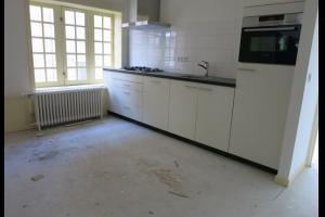 Bekijk appartement te huur in Utrecht Maliebaan, € 1550, 80m2 - 292144. Geïnteresseerd? Bekijk dan deze appartement en laat een bericht achter!
