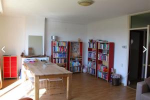 Bekijk appartement te huur in Arnhem De la Reijstraat, € 995, 85m2 - 380511. Geïnteresseerd? Bekijk dan deze appartement en laat een bericht achter!