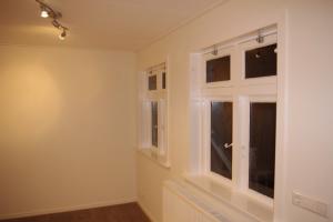 Bekijk studio te huur in Amersfoort Hendrik van Viandenstraat: Studio appartement - € 895, 35m2 - 343502