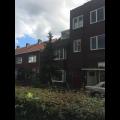 Bekijk kamer te huur in Breda Crogtdijk, € 420, 13m2 - 305414. Geïnteresseerd? Bekijk dan deze kamer en laat een bericht achter!