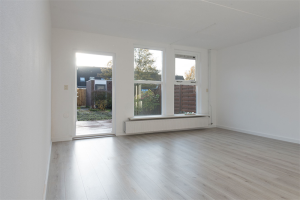 For rent: House De Schans 14, Lelystad - 1