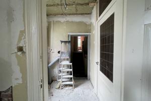 For rent: Apartment Wilhelminasingel, Maastricht - 1