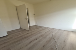 For rent: Room Edisonplein, Schiedam - 1