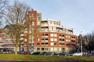Bekijk woning te huur in Den Haag Carnegielaan, € 5950, 200m2 - 295041. Geïnteresseerd? Bekijk dan deze woning en laat een bericht achter!
