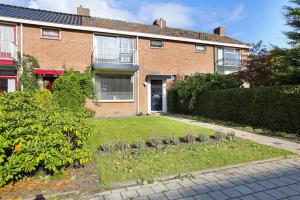 Bekijk woning te huur in Coevorden Pampertstraat, € 750, 127m2 - 373972. Geïnteresseerd? Bekijk dan deze woning en laat een bericht achter!
