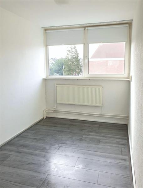 Te huur: Kamer Pascalstraat, Badhoevedorp - 5