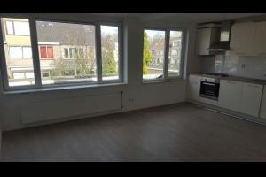Bekijk appartement te huur in Utrecht Rubicondreef: Appartement - € 900, 45m2 - 293678
