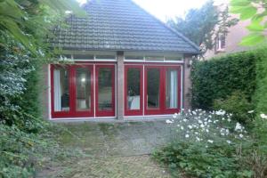 Bekijk woning te huur in Aerdenhout Vogelenzangseweg, € 1350, 65m2 - 371545. Geïnteresseerd? Bekijk dan deze woning en laat een bericht achter!