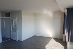 Bekijk appartement te huur in Delft v. Adrichemstraat, € 950, 55m2 - 351869. Geïnteresseerd? Bekijk dan deze appartement en laat een bericht achter!