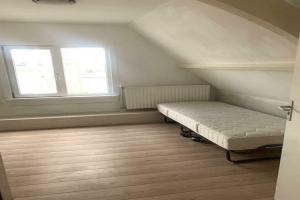 For rent: Studio Westzijde, Zaandam - 1