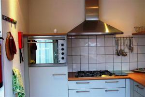 Bekijk kamer te huur in Oost-Souburg Dommelstraat, € 260, 6m2 - 323023. Geïnteresseerd? Bekijk dan deze kamer en laat een bericht achter!