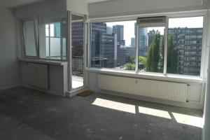 Bekijk appartement te huur in Rotterdam Karel Doormanstraat, € 950, 90m2 - 360004. Geïnteresseerd? Bekijk dan deze appartement en laat een bericht achter!