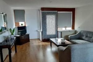 For rent: House Monseigneur Nolensplein, Venlo - 1