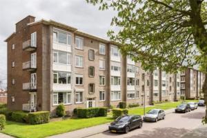 Bekijk appartement te huur in Arnhem Huissensestraat, € 925, 80m2 - 348611. Geïnteresseerd? Bekijk dan deze appartement en laat een bericht achter!