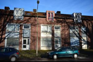 Bekijk kamer te huur in Tilburg Van Limburg Stirumlaan, € 320, 14m2 - 290465. Geïnteresseerd? Bekijk dan deze kamer en laat een bericht achter!