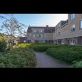 For rent: Apartment Goudvink, Soest - 1