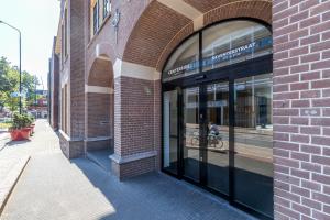 Bekijk appartement te huur in Apeldoorn Deventerstraat, € 780, 61m2 - 381636. Geïnteresseerd? Bekijk dan deze appartement en laat een bericht achter!