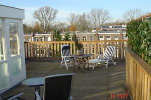 Bekijk appartement te huur in Amsterdam Willemsparkweg, € 3500, 170m2 - 318988. Geïnteresseerd? Bekijk dan deze appartement en laat een bericht achter!