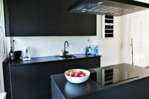Te huur: Appartement Overveenstraat, Amsterdam - 1