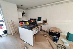 For rent: Apartment Geldropseweg, Eindhoven - 1