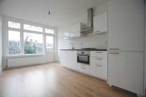 Bekijk appartement te huur in Rotterdam Dorpsweg, € 1295, 92m2 - 384018. Geïnteresseerd? Bekijk dan deze appartement en laat een bericht achter!